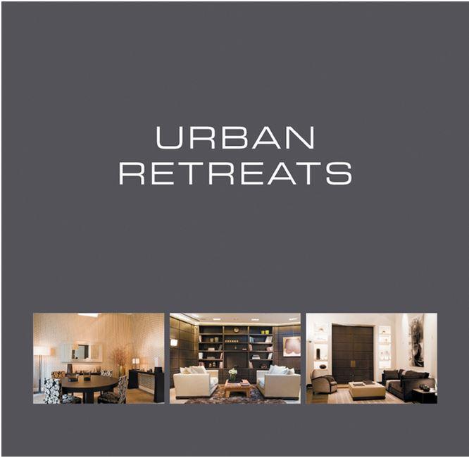 Urban Retreats