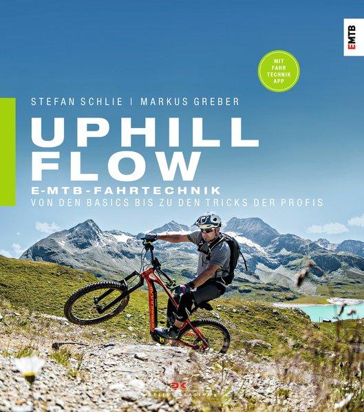 Uphill-Flow