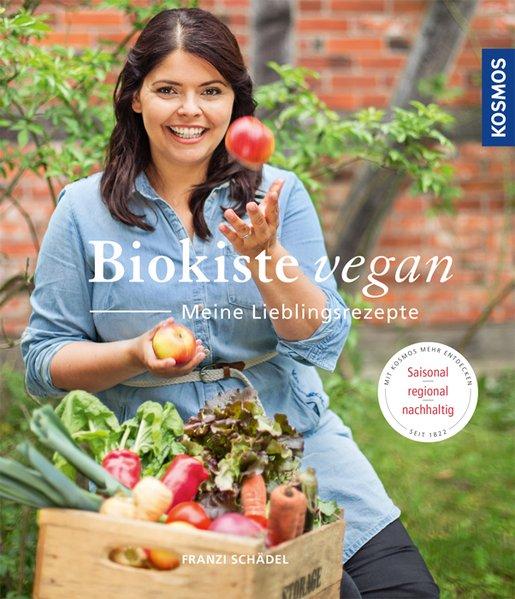 Biokiste vegan