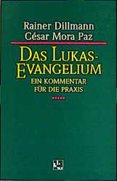 Das Lukas-Evangelium