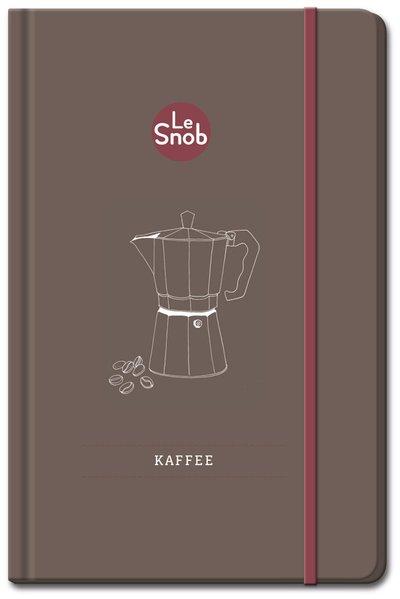 Le Snob