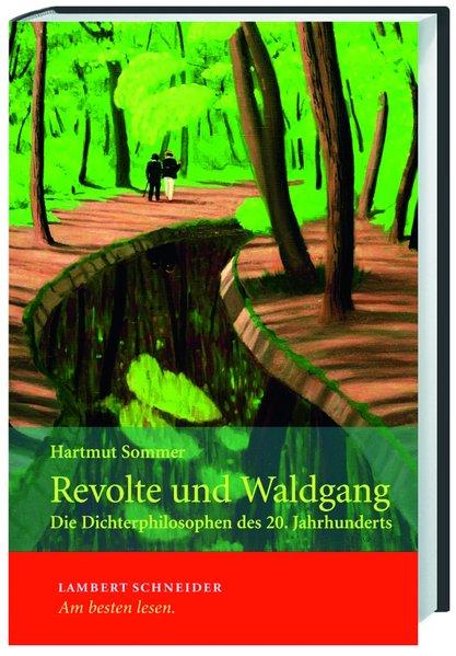 Revolte und Waldgang