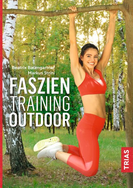 Faszientraining Outdoor