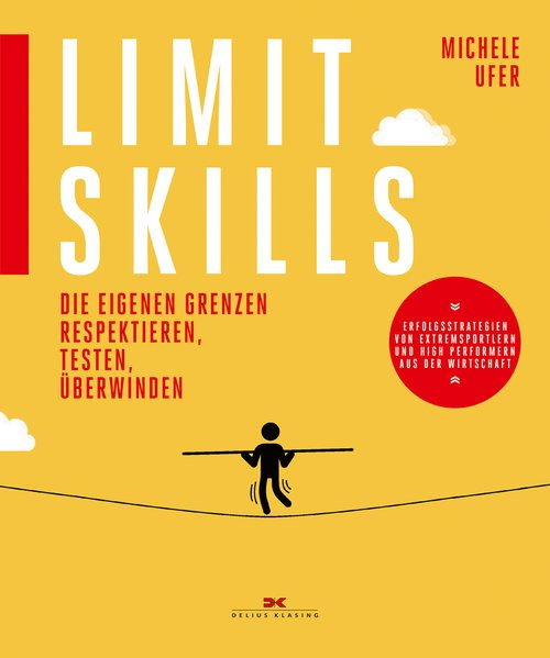 Limit Skills