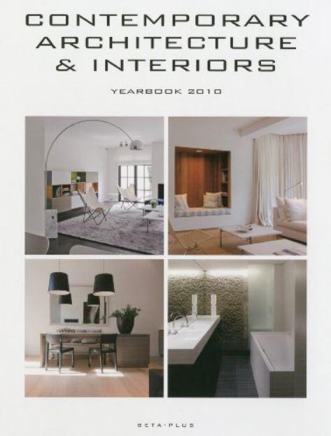 Contemporary Architecture & Interiors