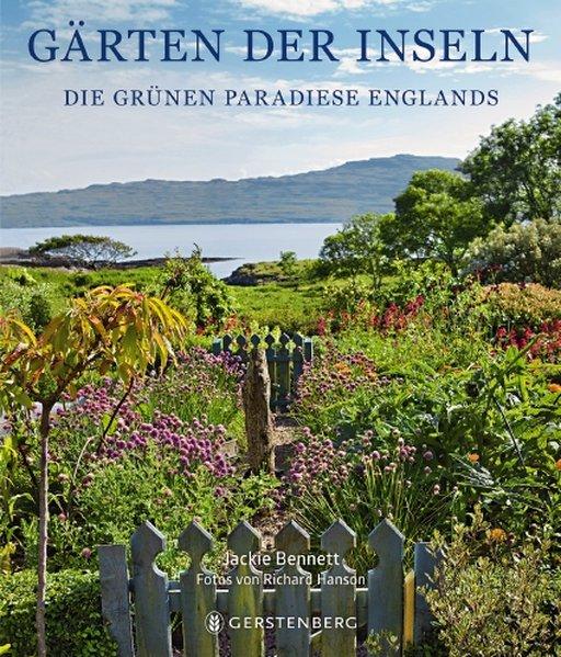 Gärten der Inseln