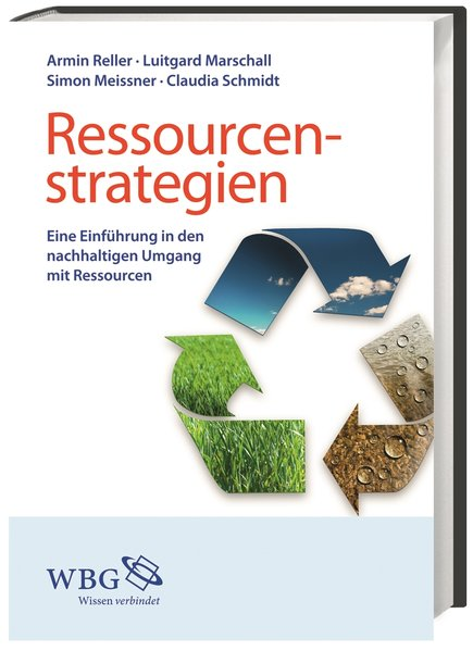 Ressourcenstrategien