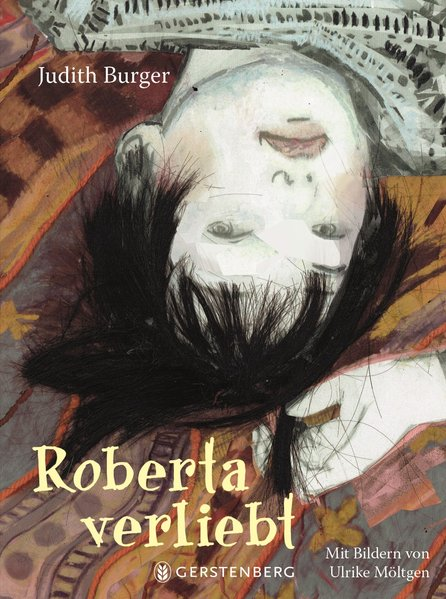 Roberta verliebt