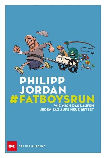 #Fatboysrun
