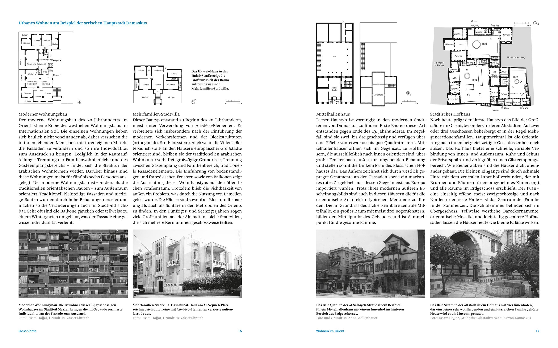 Flüchtlingsbauten. Handbuch und Planungshilfe