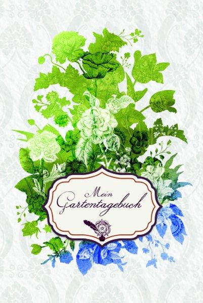 Shakespeares Gärten Mein Gartentagebuch