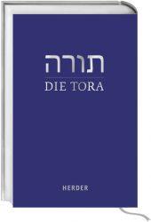 Die Tora