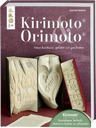 Kirimoto® & Orimoto®