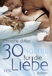 30 Nächte für die Liebe