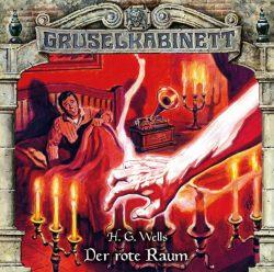 Gruselkabinett - Folge 146 (Audio-CD)