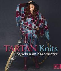 Tartan Knits