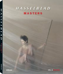 Hasselblad Masters Vol. 5