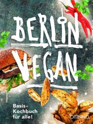 Berlin vegan