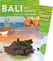 Bali mit Lombok – Zeit für das Beste