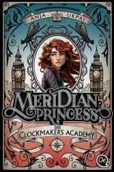 Meridian Princess 1