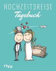 Hochzeitsreise-Tagebuch