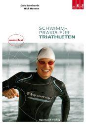 Schwimmpraxis für Triathleten