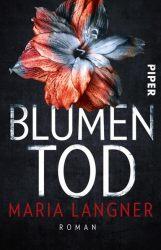 Blumentod