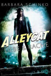 Alleycat 1