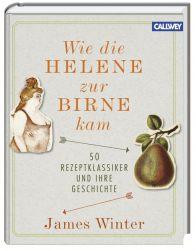 Wie die Helene zur Birne kam