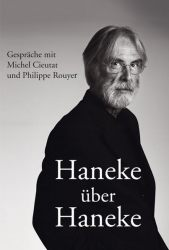 Haneke über Haneke