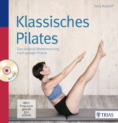 Klassisches Pilates