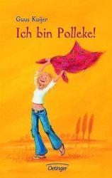 Ich bin Polleke!