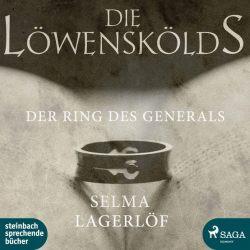 Die Löwenskölds (Audio-CD)