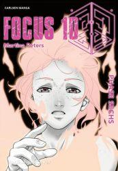 Focus 10 6