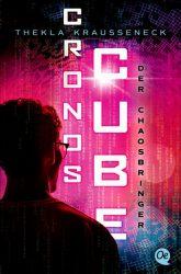 Cronos Cube 2