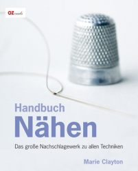 Handbuch Nähen