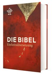 Die Bibel mit Bildmotiven von Holl