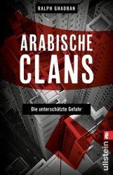 Arabische Clans