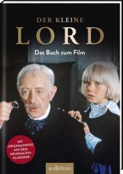 Der kleine Lord - Filmbuch