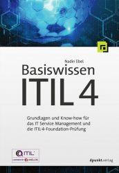 Basiswissen ITIL 4