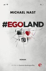 #EGOLAND