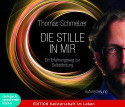 Die Stille in mir (Audio-CD)