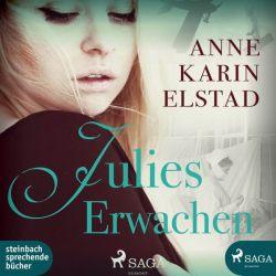 Julies Erwachen (Audio-CD)