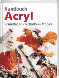 Handbuch Acryl