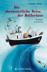Die abenteuerliche Reise der Ballerinus