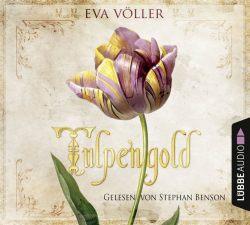 Tulpengold (Audio-CD)