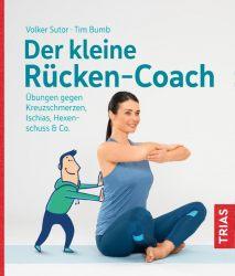 Der kleine Rücken-Coach