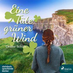 Eine Tüte grüner Wind (Audio-CD)