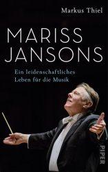Mariss Jansons