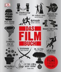 Big Ideas. Das Film-Buch